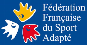 logo ffsa