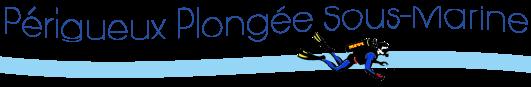 Association Périgueux Plongée Sous-marine